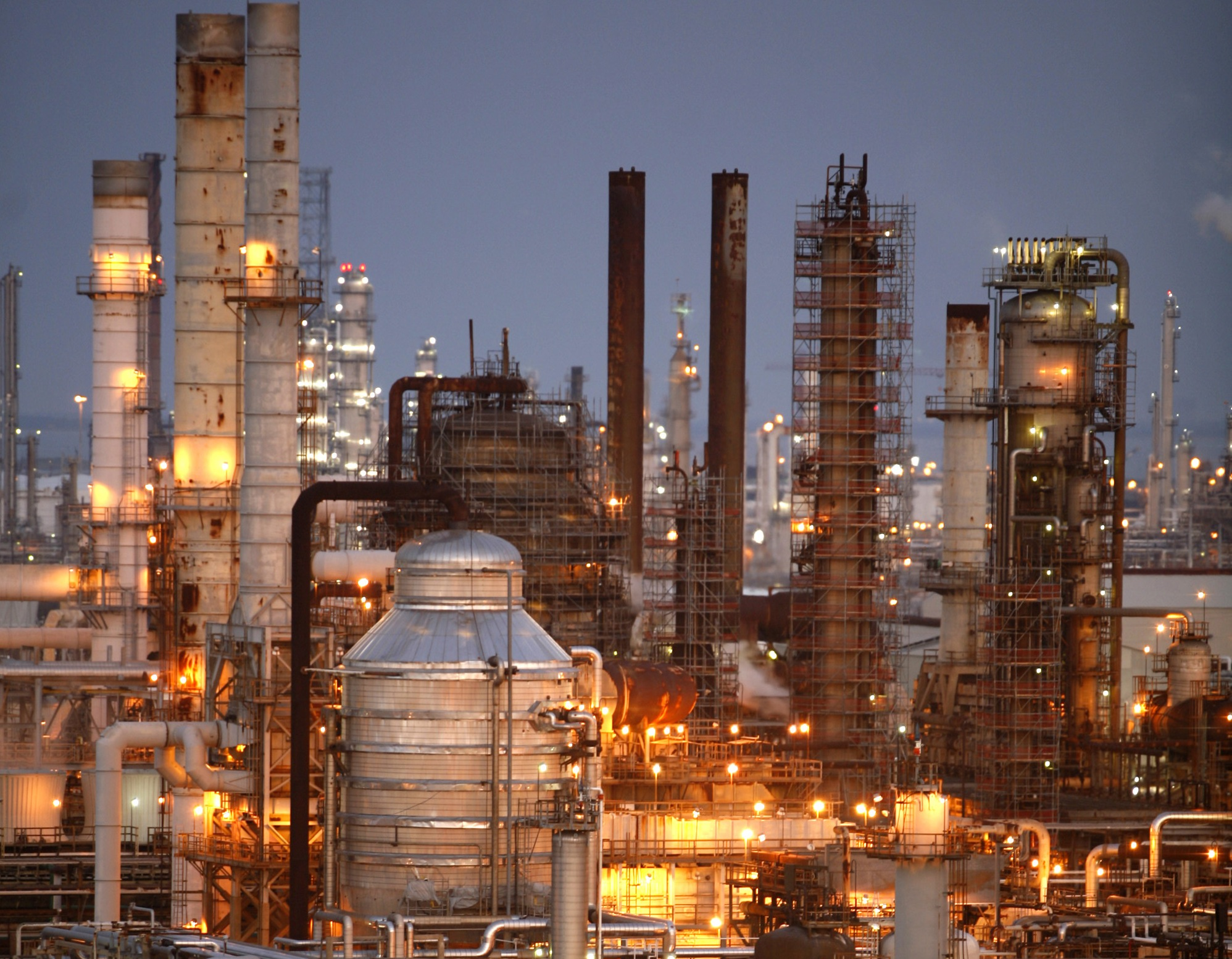 Operating procedure key to process safety | Process Engineering