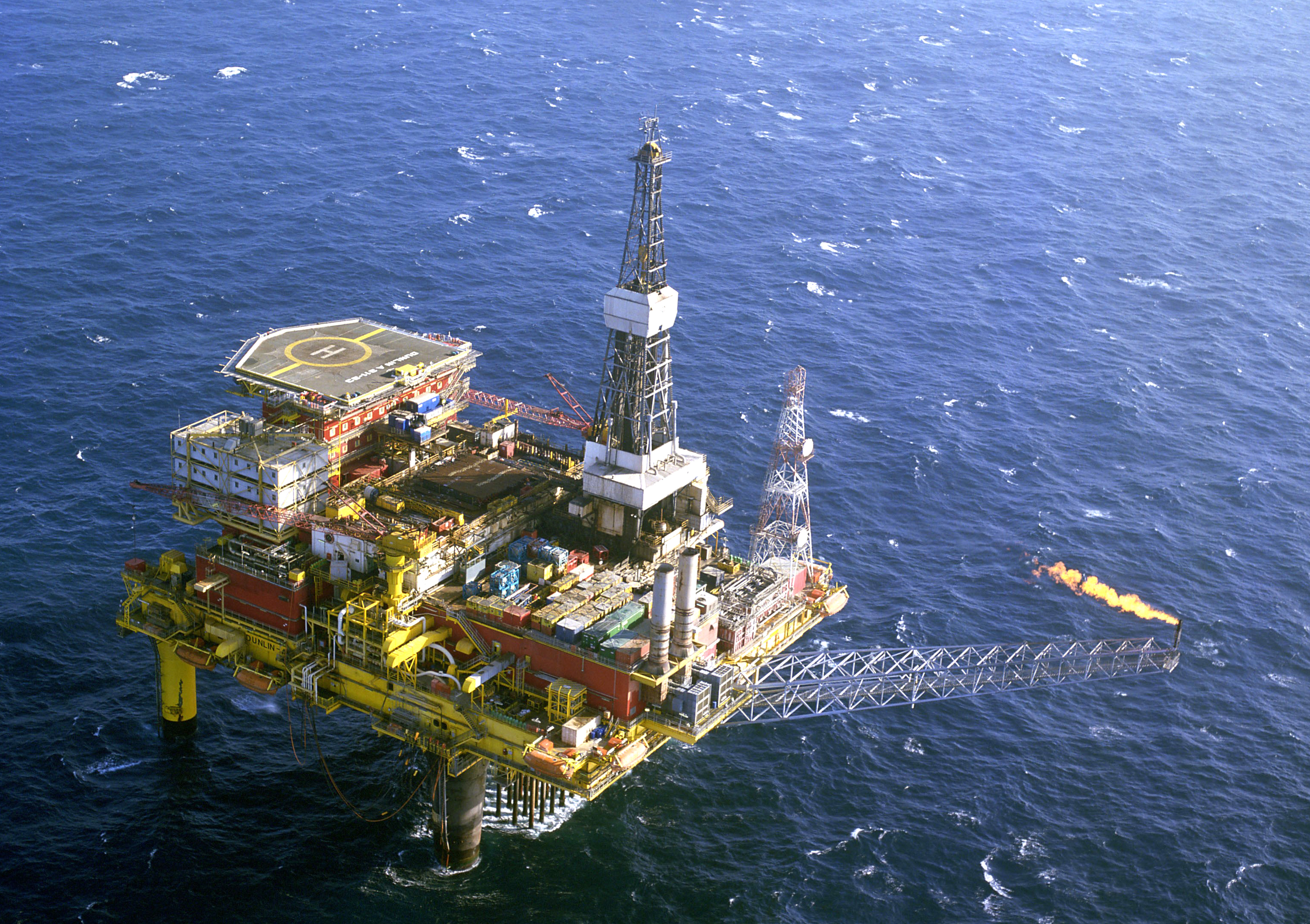 uk oil industry List of information about oil and gas help us improve govuk don't include personal or financial information like your national insurance number or credit card details.