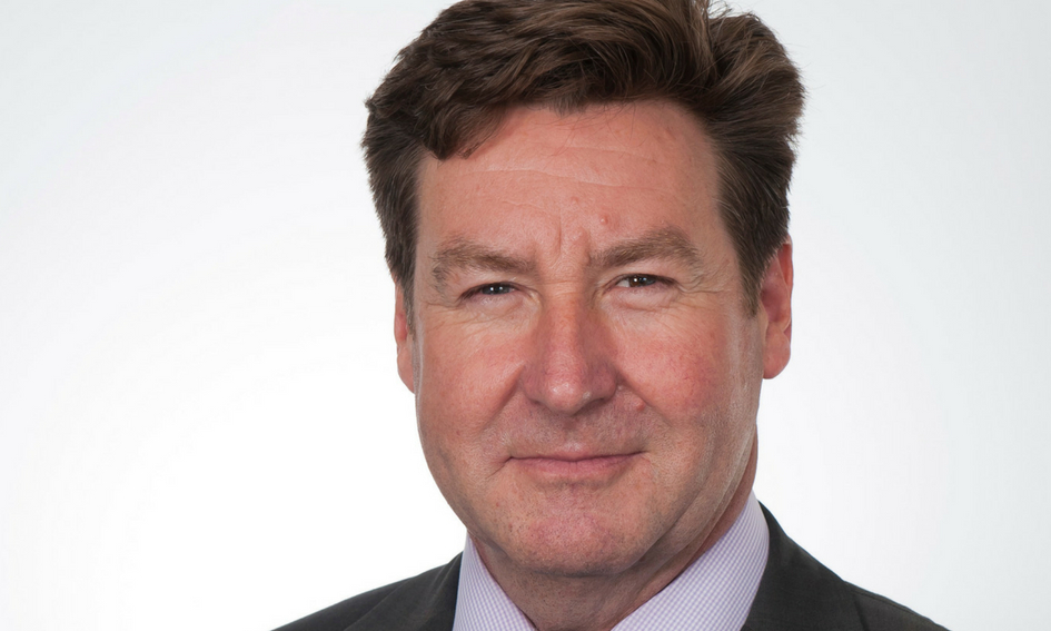 BOFA joins top 200 fastest growing UK exporters list | Process