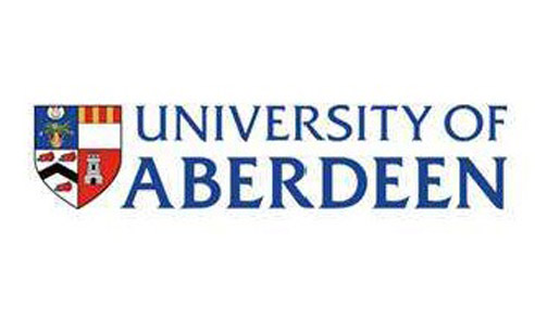 Job of the Week: Research Fellow, Aberdeen University School of