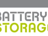 Battery and storage conference