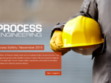 Process Safety November 2015