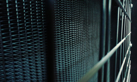 What is powering the growth of the global heat exchanger