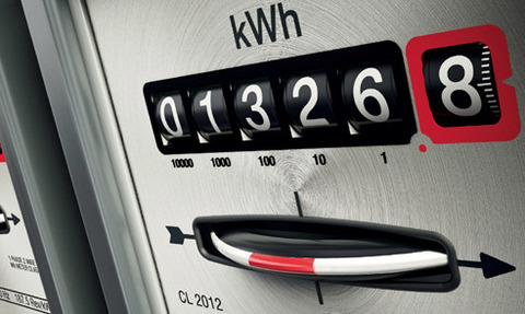 Drive for energy efficiences means a greater appreciation of